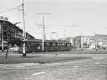 Marconiplein 1965-8 -a