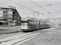 Marconiplein 1965-9 -a