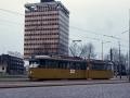 Marconiplein 1966-1 -a