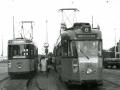 Marconiplein 1967-1 -a