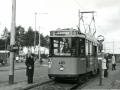 Marconiplein 1967-10 -a