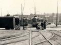 Marconiplein 1967-3 -a