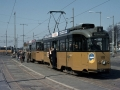 Marconiplein 1967-5 -a
