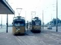 Marconiplein 1967-8 -a
