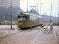Marconiplein 1967-9 -a