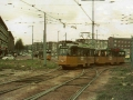 Marconiplein 1968-1 -a