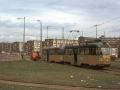 Marconiplein 1968-2 -a