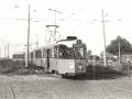 Marconiplein 1968-4 -a