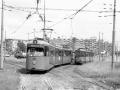 Marconiplein 1968-6 -a