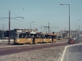 Marconiplein 1968-7 -a
