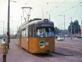 Marconiplein 1969-3 -a