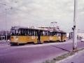 Marconiplein 1969-4 -a