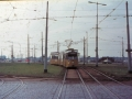 Marconiplein 1969-5 -a