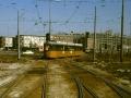 Marconiplein 1969-6 -a