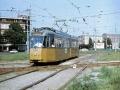Marconiplein 1970-1 -a