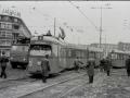 Marconiplein 1970-2 -a