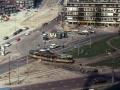 Marconiplein 1973-3 -a