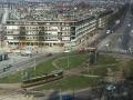 Marconiplein 1973-4 -a