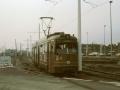 Marconiplein 1973-5 -a
