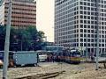 Marconiplein 1973-8 -a