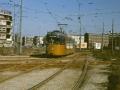 Marconiplein 1974-2 -a