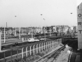 Marconiplein 1976-1 -a