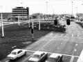 Marconiplein 1976-2 -a