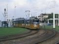 Marconiplein 1977-1 -a
