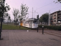 Marconiplein 1980-1 -a