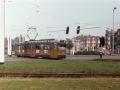 Marconiplein 1980-2 -a