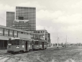 Marconiplein 1982-1 -a