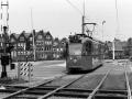 Marconiplein 1982-2 -a