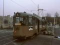 Marconiplein 1982-3 -a