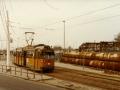 Marconiplein 1983-1 -a