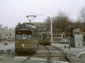 Marconiplein 1983-2 -a