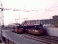 Marconiplein 1984-1 -a