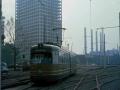 Marconiplein 1985-2 -a