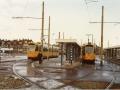 Marconiplein 1986-3 -a