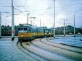 Marconiplein 1987-3 -a