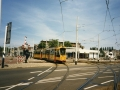 Marconiplein 1988-1 -a