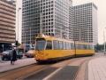 Marconiplein 1988-2 -a