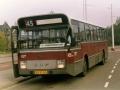 Marconiplein 1988-4 -a