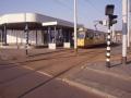 Marconiplein 1989-1 -a