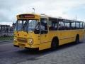 Marconiplein 1989-2 -a