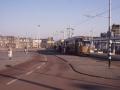 Marconiplein 1989-3 -a