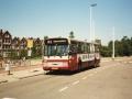 Marconiplein 1990-1 -a