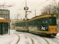 Marconiplein 1991-2 -a