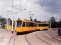 Marconiplein 1992-B -a