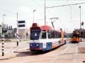 Marconiplein 1994-2 -a