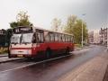 Marconiplein 1998-1 -a